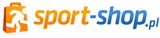 Kod rabatowy 10% @ Sport-shop.pl