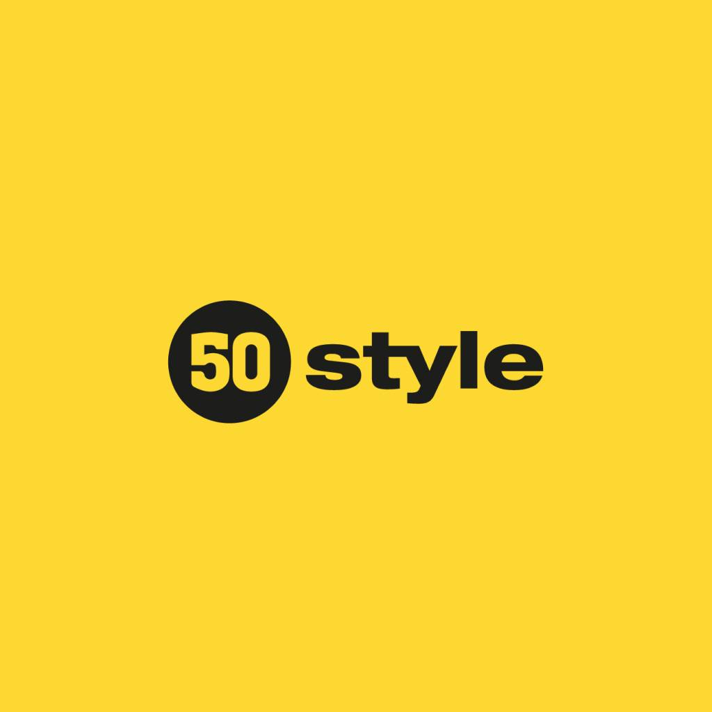 -15% na buty w 50style