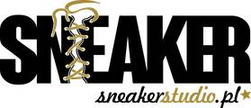 RABAT -20% @ SneakerStudio.pl