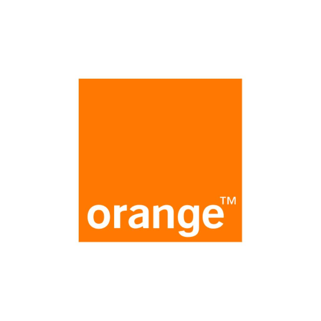 10GB internetu na 7 dni GRATIS @ Orange