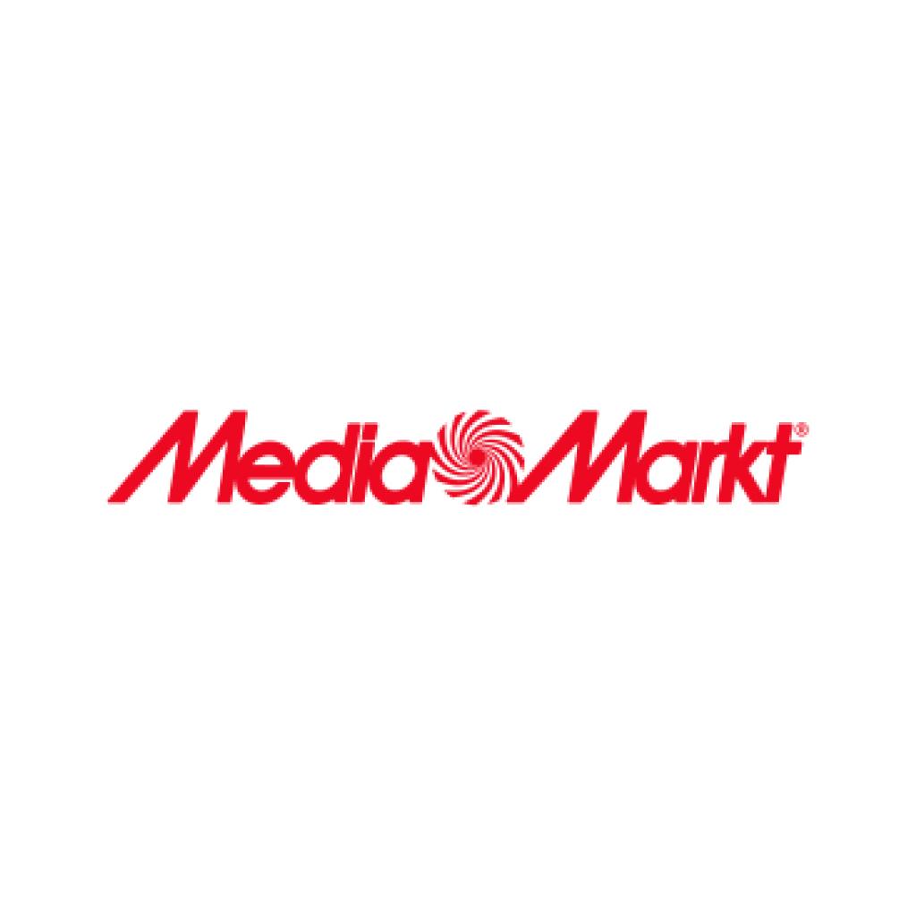MediaMarkt ponownie -55zł (MWZ 500zł)