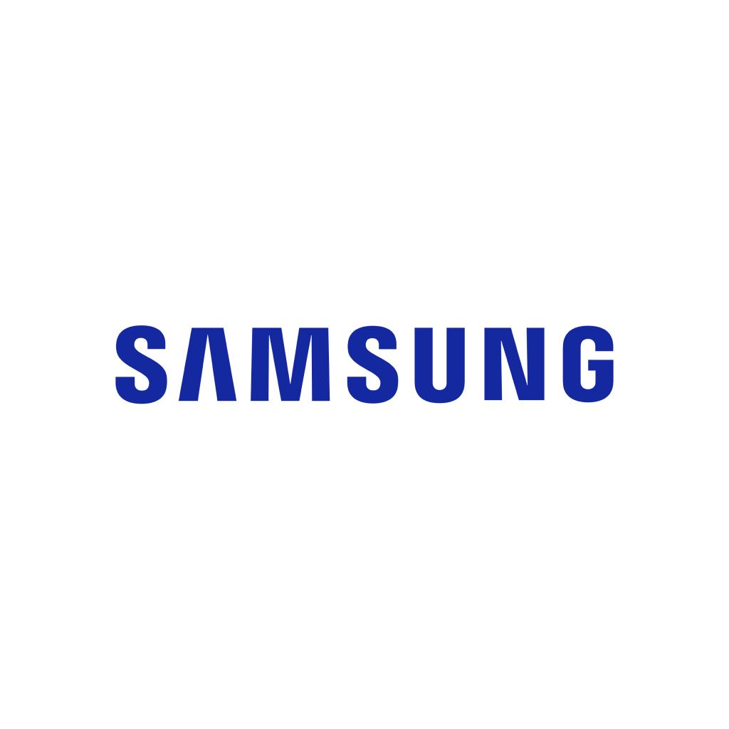 Kup piekarnik Dual Cook Flex™ w zestawie z innymi urządzeniami Samsung i odbierz do 1500 zł.