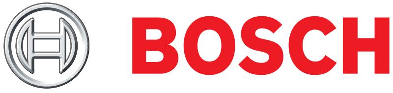 [Bosch, Siemens] -50% z kodem rabatowym