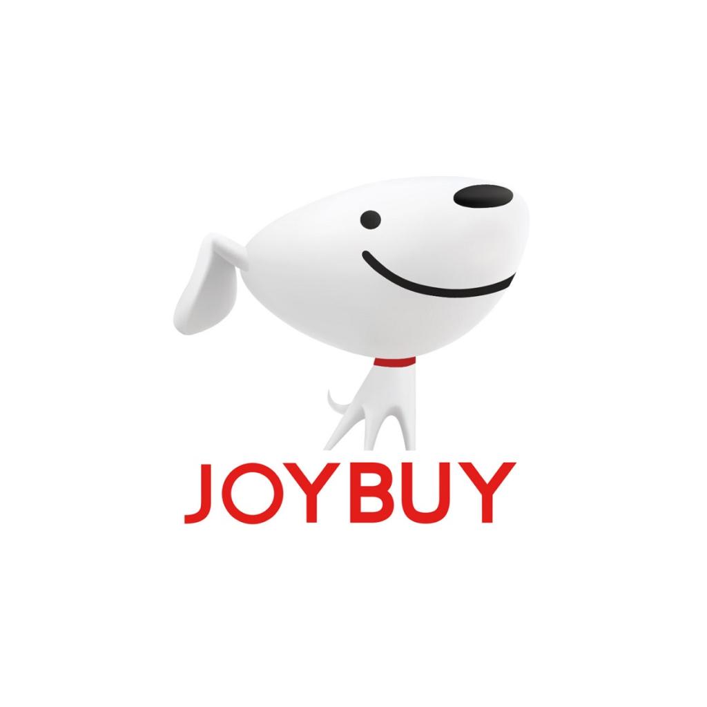Zbiór kuponów na Joybuy.com