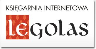 Rabat sięgający nawet 45% na książki w Legolas.pl