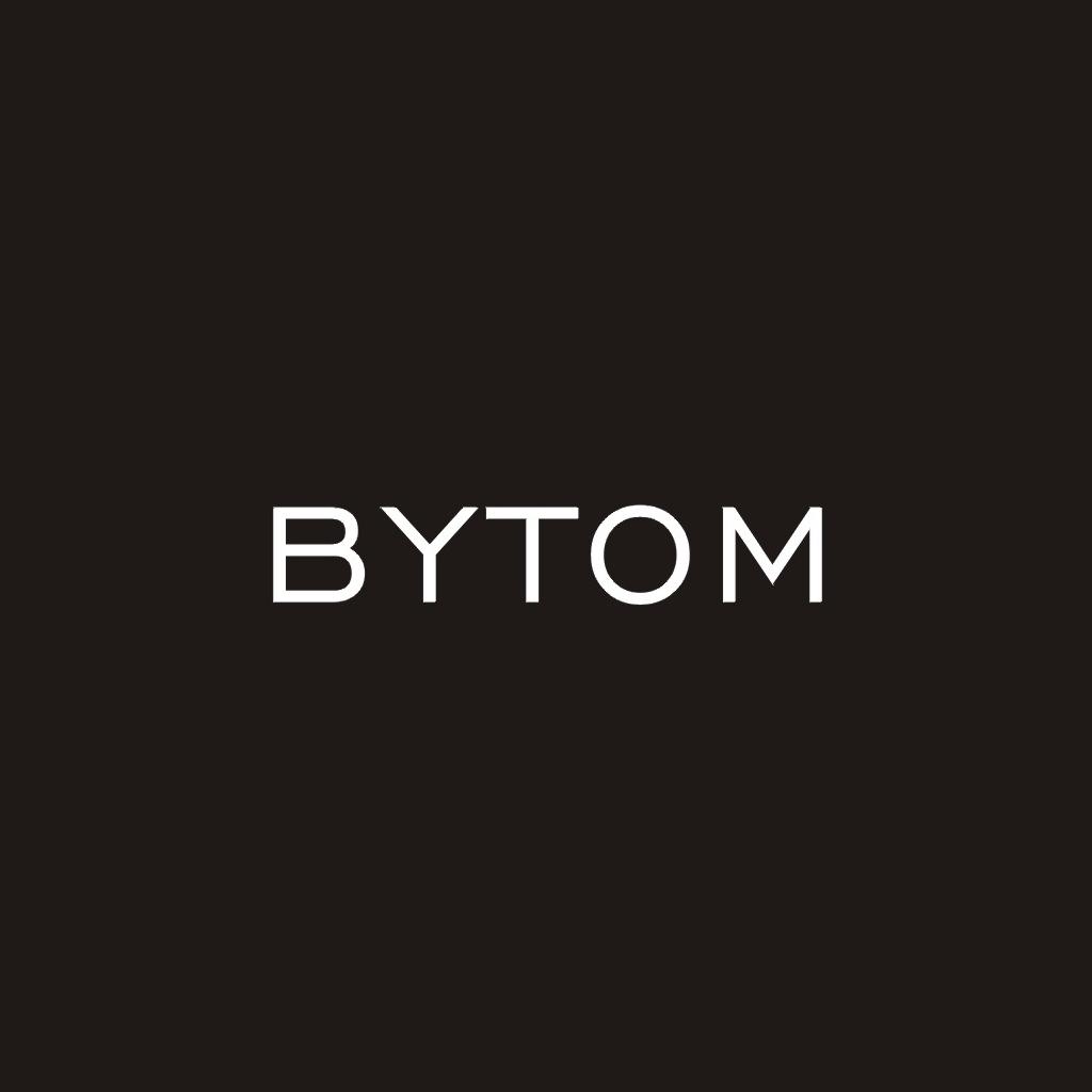 Wszystko -40% lub druga rzecz gratis @ Bytom