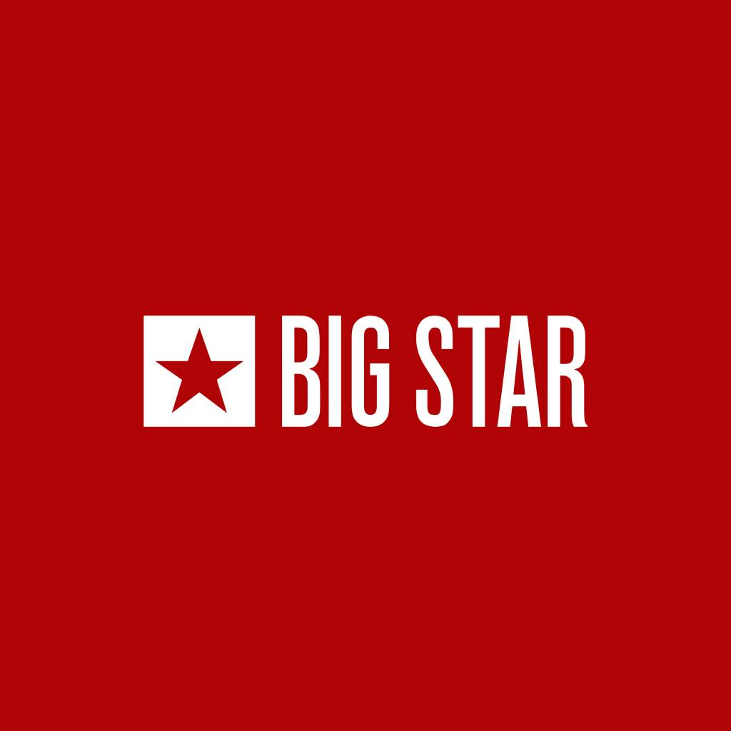 Drugi produkt -50% @ Big Star