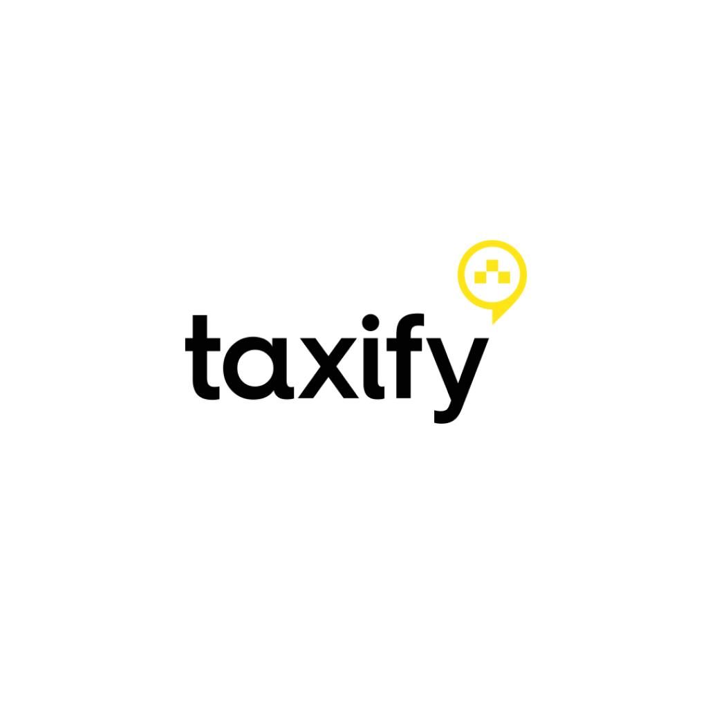 -36% na przejazd z Bolt (Taxify)