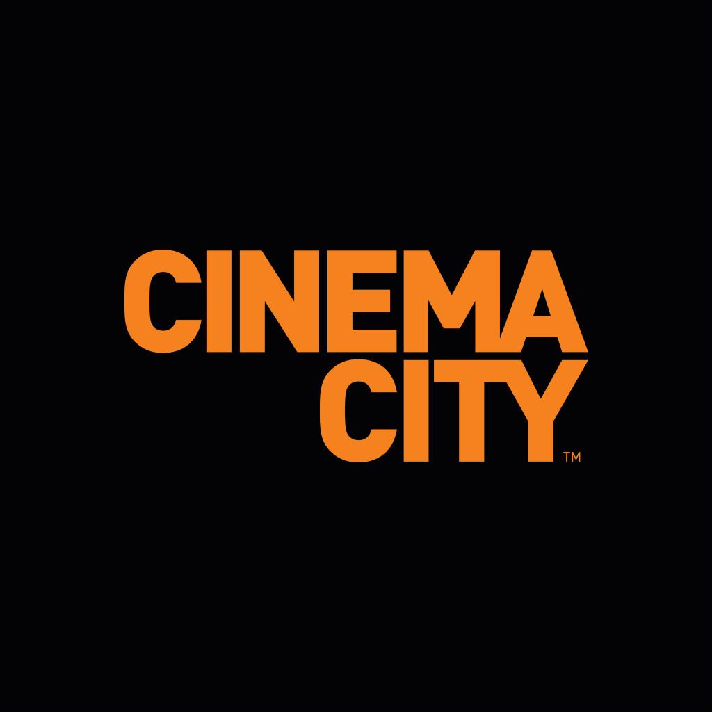 LETNIA LOTERIA CINEMA CITY! Każdy bilet wygrywa.