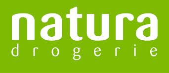 Darmowa dostawa przy zakupach od 50zł @ Natura