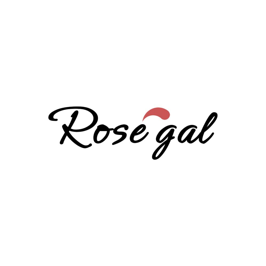 Rabat z powodu wolnej witryny na rosegal