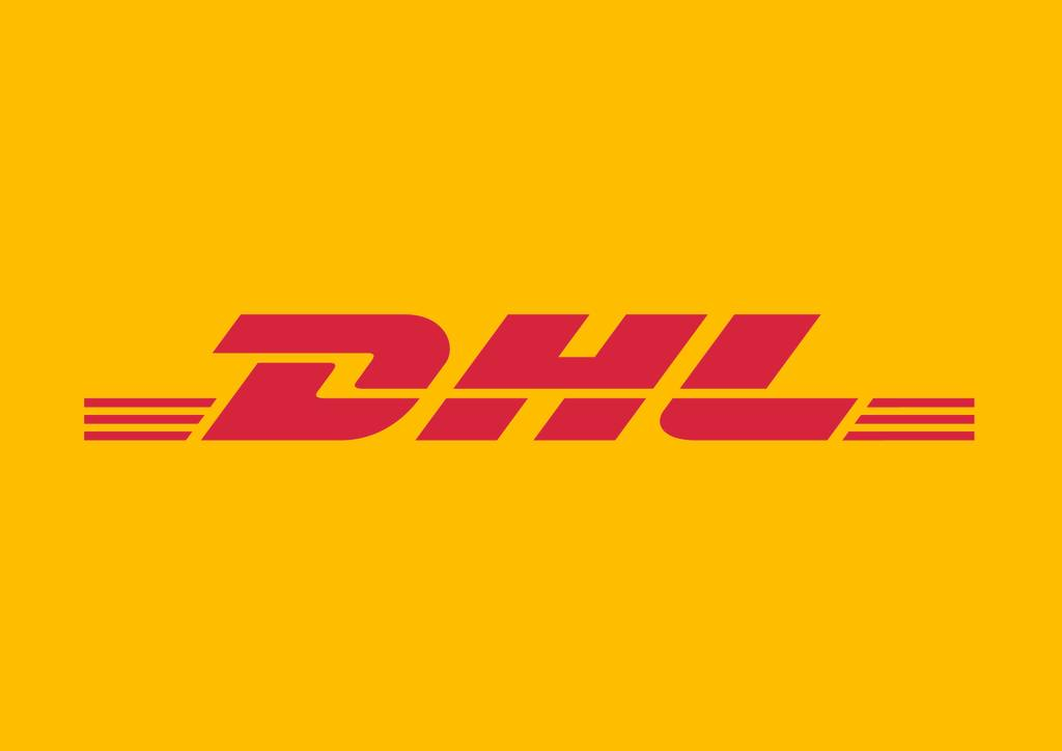 DHL PARCEL -20%