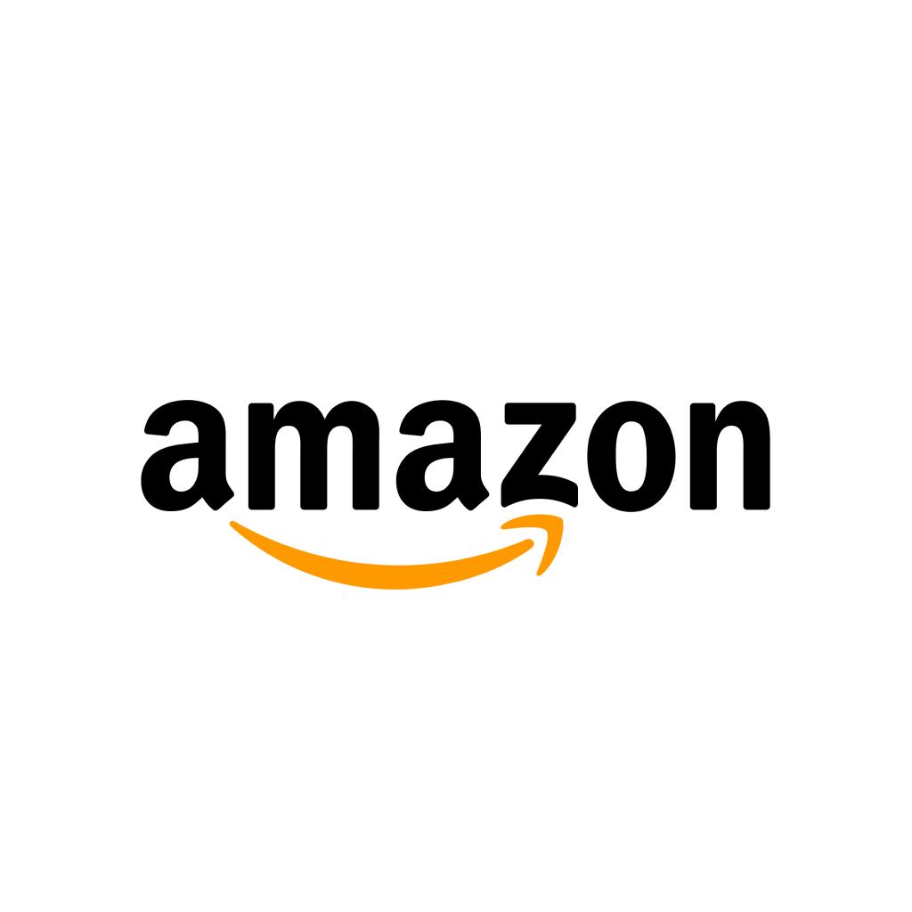 Kod na 10 euro MWZ 50 euro Amazon.it