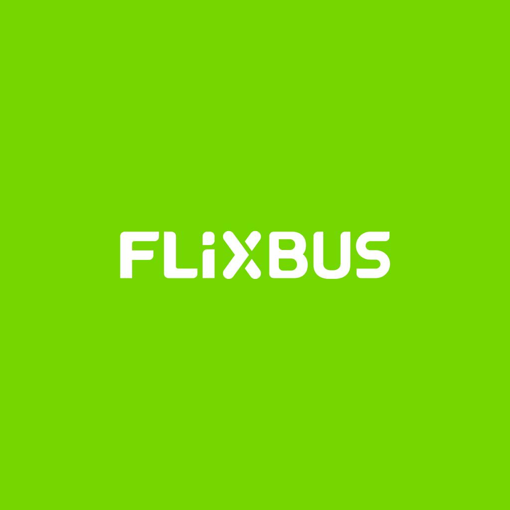 Flixbus vouchery -15%