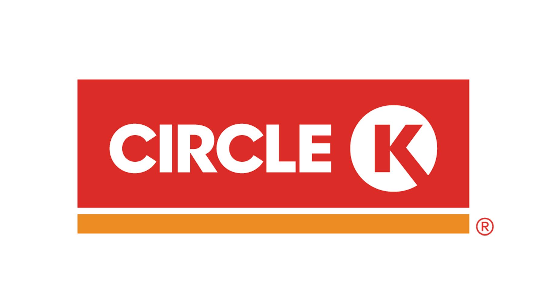 Kupon zniżkowy -10/15 groszy/l na paliwo w Circle K (dla klientów Generali i nie tylko :)
