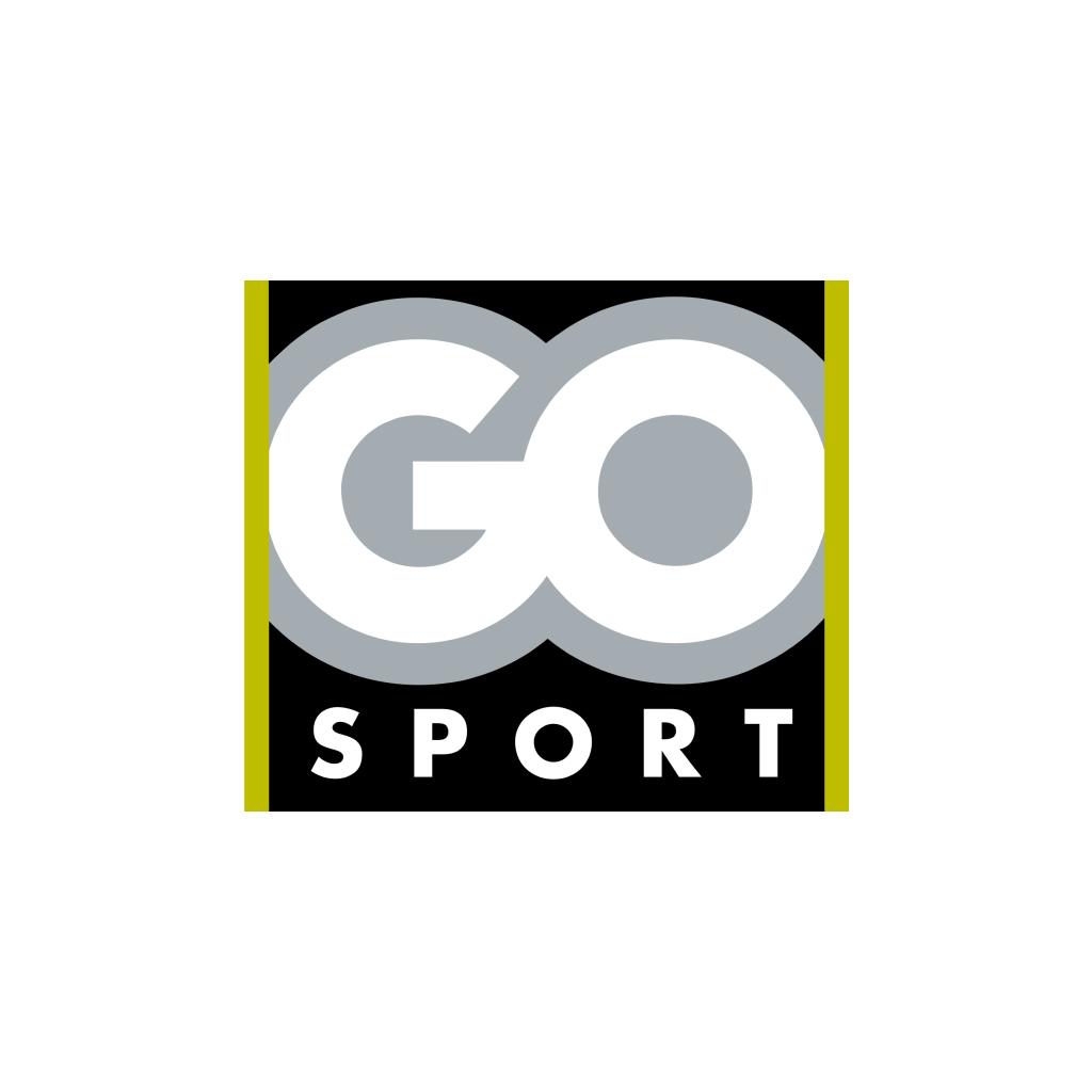 Darmowa dostawa bez MWZ @ Go Sport