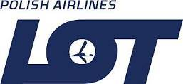 -20% na dowolny lot (tylko do końca dzisiejszego dnia) @ LOT