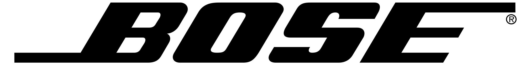 Promocja 7% na wszystkie produkty Bose @ Inlogic