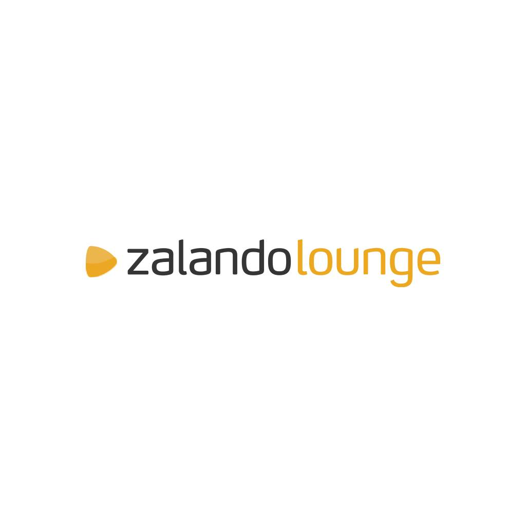 Darmowa dostawa na Happy Deals w Zalando Lounge!