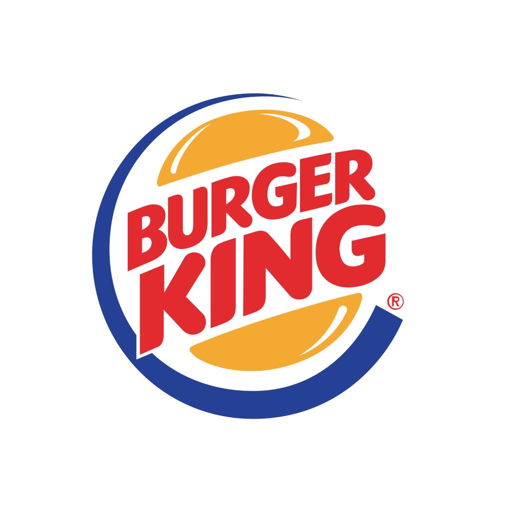 Nowe kupony rabatowe ważne do 30.09.2016 @ Burger King