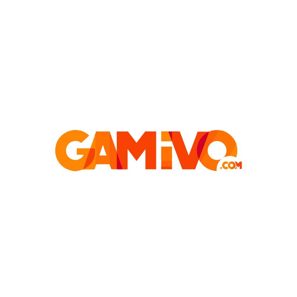 Gry STEAM z 90% rabatem w GAMiVO!