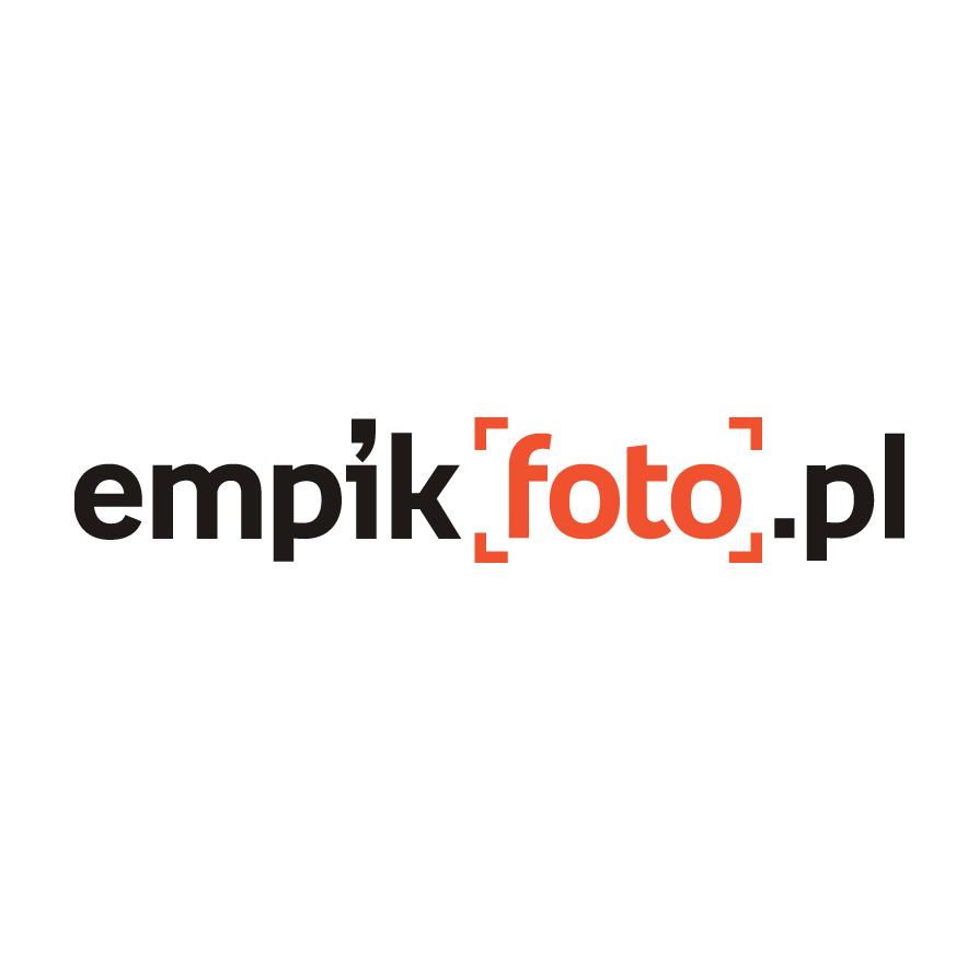 Odbitki błyszczące 10x15 od 0,19zł/szt. @ Empik Foto