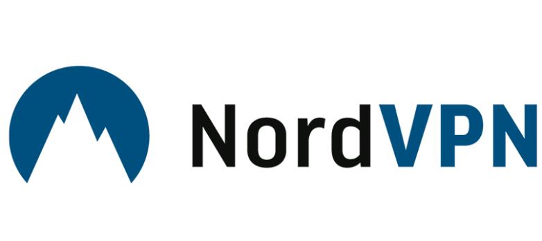 NordVPN - najtaniej w historii! $89 za 3 lata. (Około 336 zł)