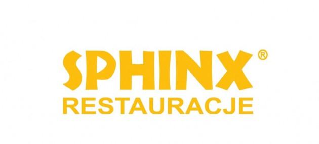 Otrzymaj 10 , 20 lub 30 zł rabatu w Sphinx z karta apperitiv