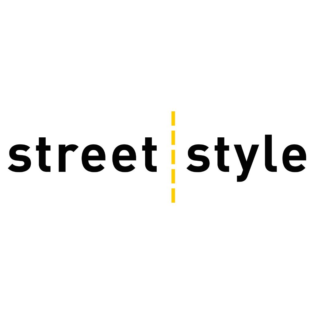 Rabat -25% od cen katalogowych w @StreetStyle24