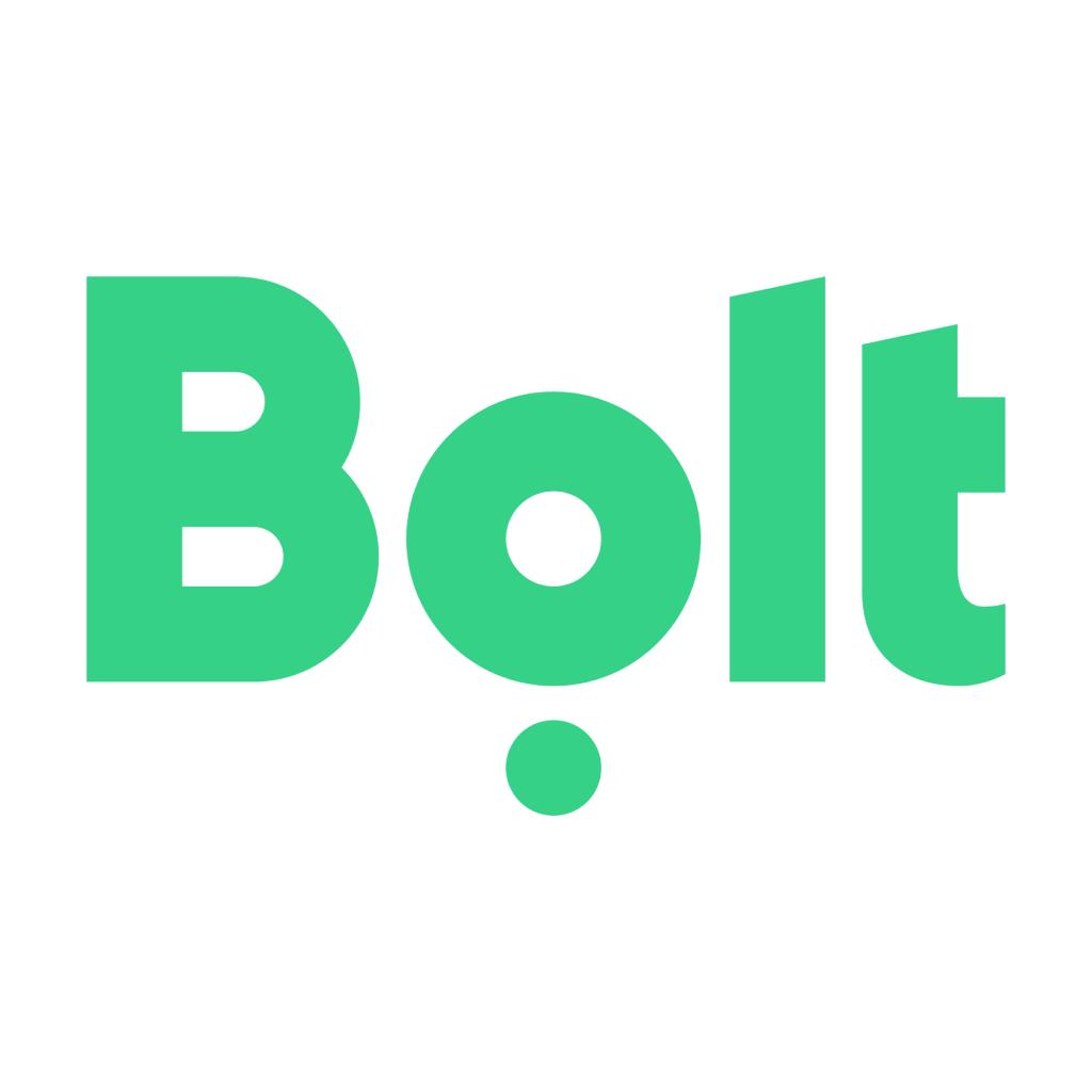 Bolt -10 Zł