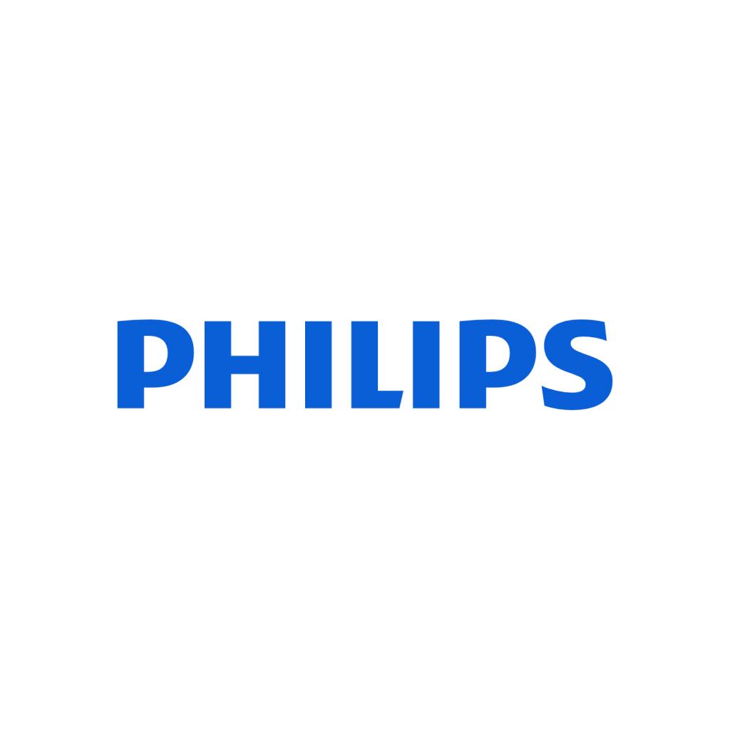 Philips 15%