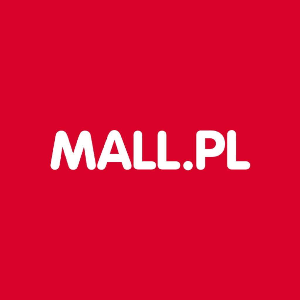 100zł rabatu tylko 10.09.2015 @ mall.pl