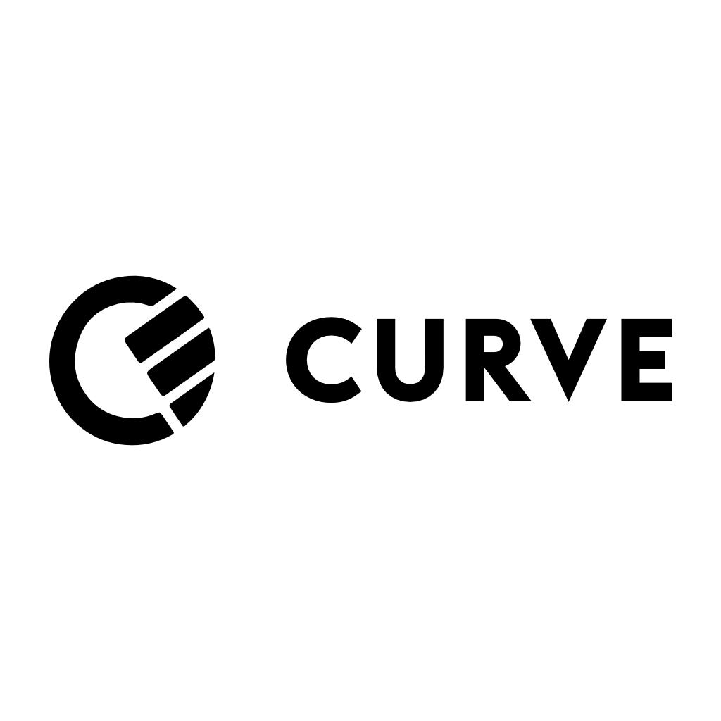 Curve ponownie rozdaje 10£ za rejestrację