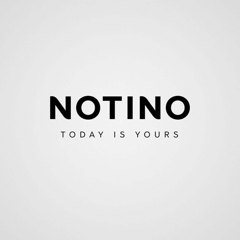 -20% na perfumy m.in. Yves Saint Laurent, Armani, Calvin Klein, Paco Rabanne