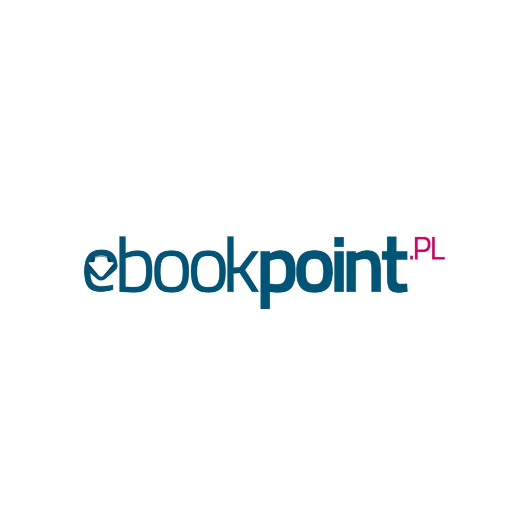 1 Dzień Jesieni w Ebookpoint: -10zł na całą ofertę (MWZ 30zł)