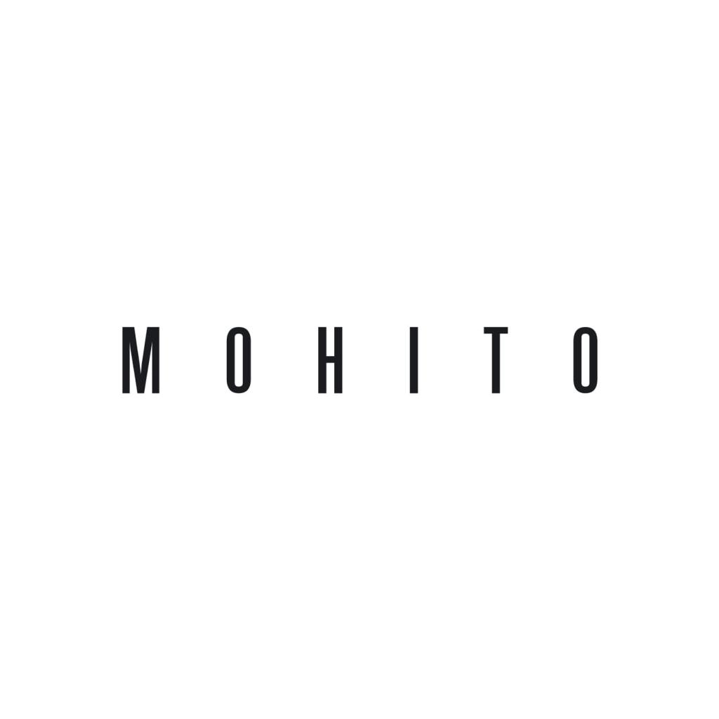 30% rabatu na nową kolekcję Mohito TYLKO ONLINE