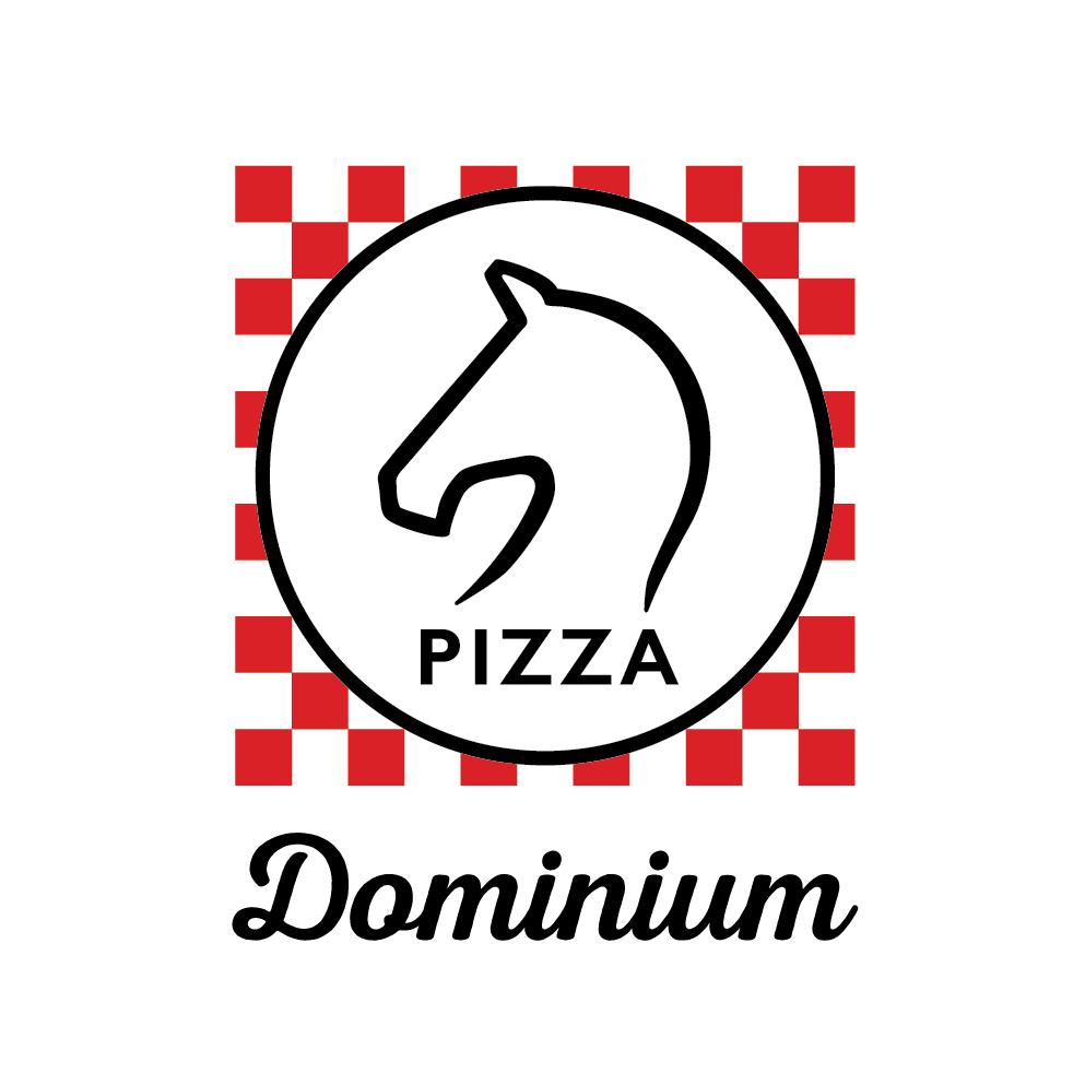 Pizze i Lemoniada -50% @ Gusto Dominium