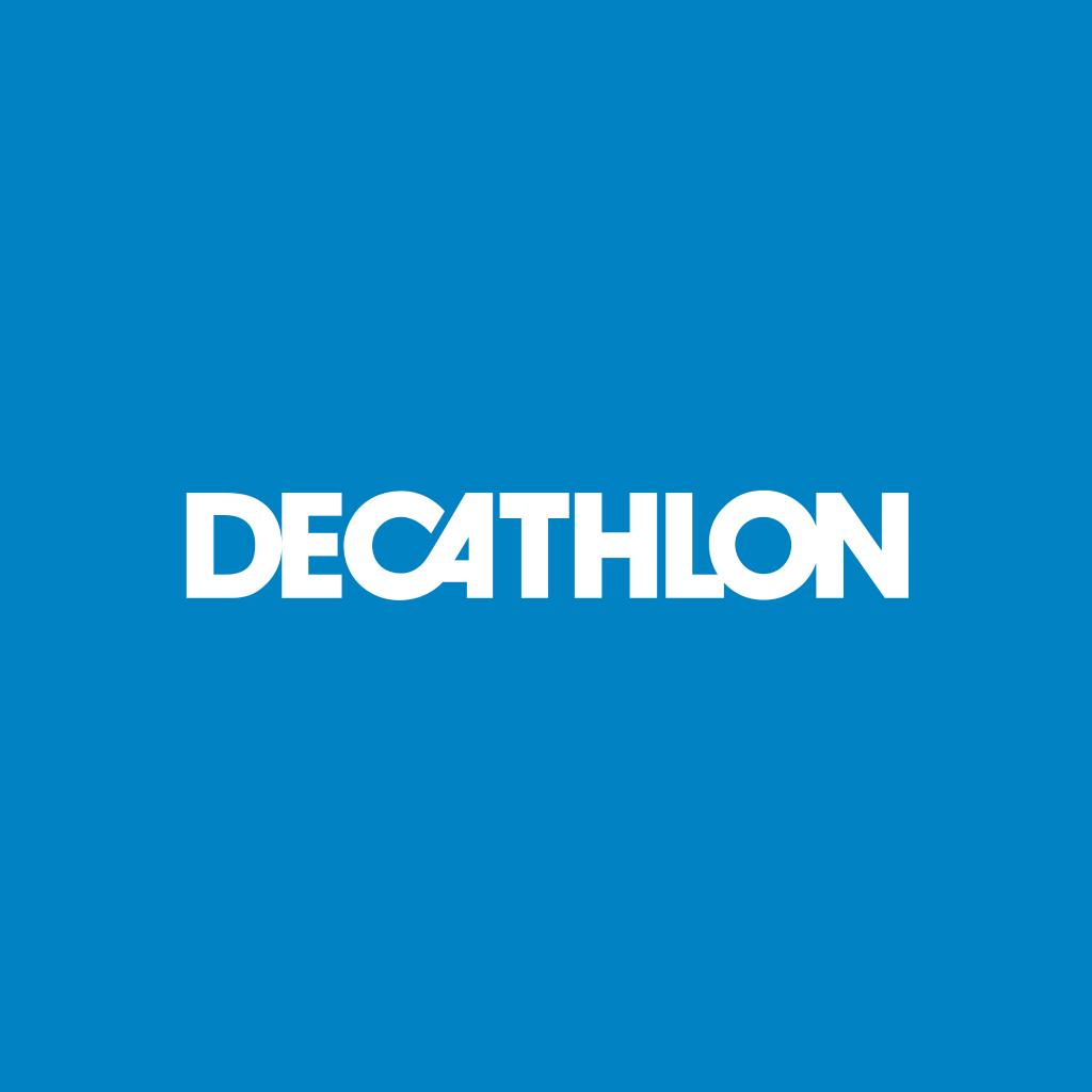 5% rabatu na całą ofertę sklepu za płatność PayPal @ Decathlon