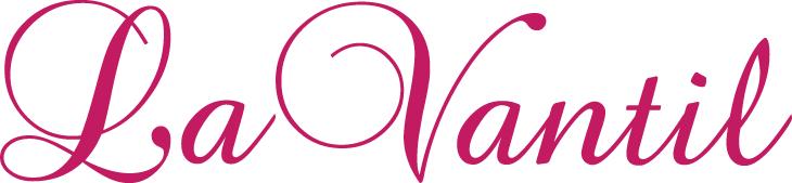 Drugi biustonosz 50% taniej @ La Vantil