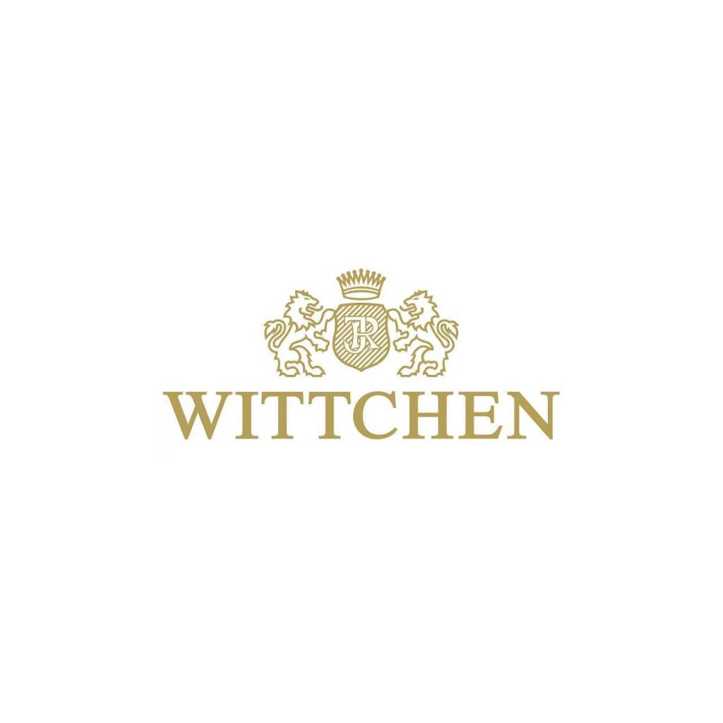 Dodatkowe 10% w Wittchen!