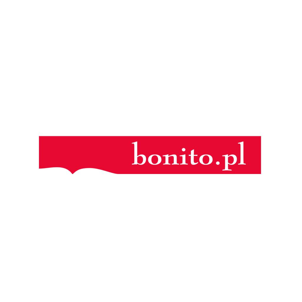 Dodatkowe 7% zniżki na książki oraz do 45% zniżki na wybrane wydawnictwa @ Bonito