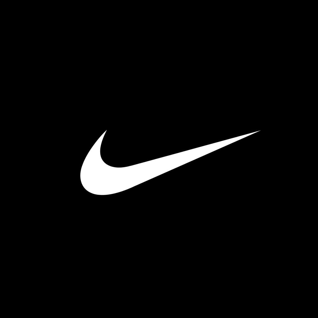 20% zniżki na min. 3 produkty z linku (nieprzecenione) Nike.com