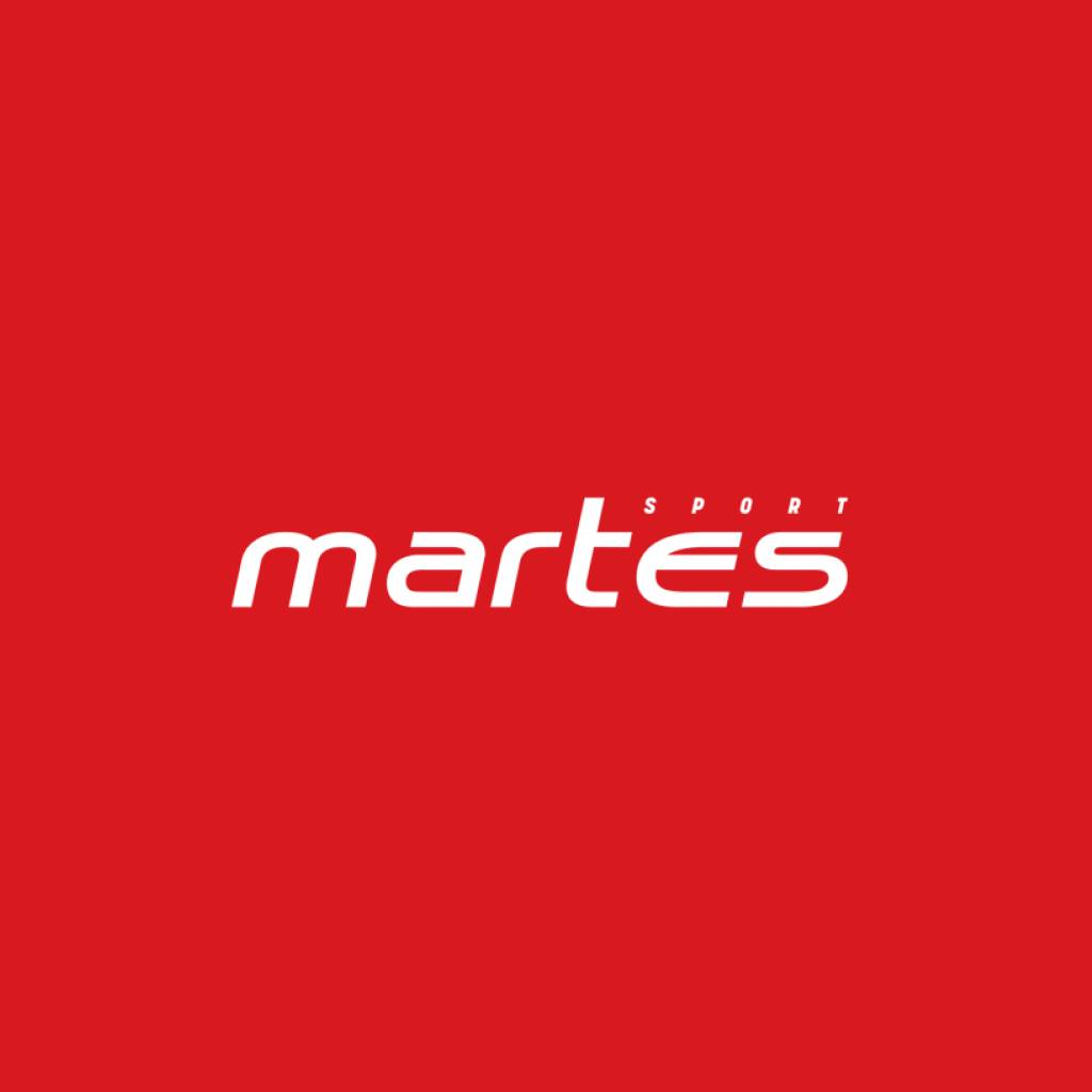 [Cyber Monday] Rabat -25% na najtańszy produkt w koszyku @ Martes Sport