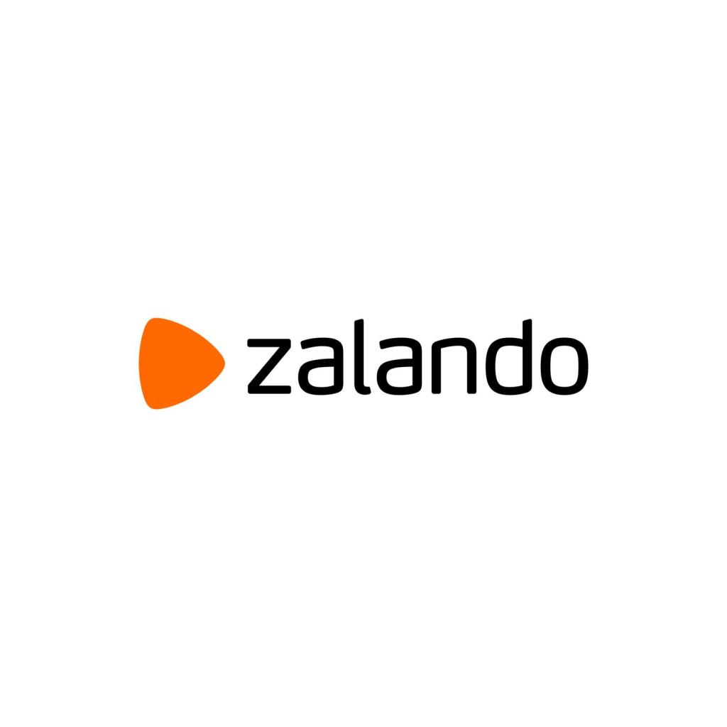 Zalando/Zalando lounge -10% mwz 120zl
