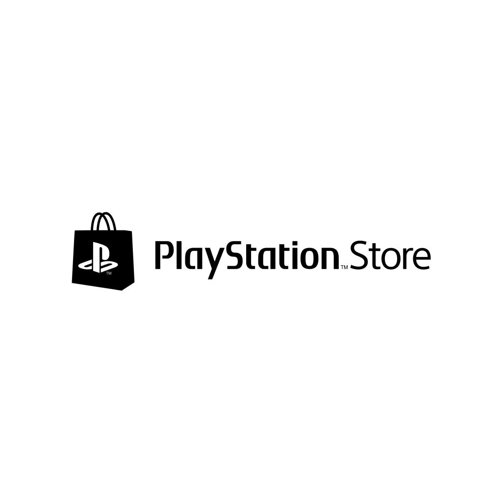 Dodatkowe -20% do przecen -60% na gry do PS4 w PS Store
