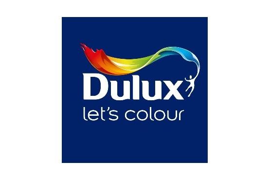 Darmowa dostawa testerów @ Dulux