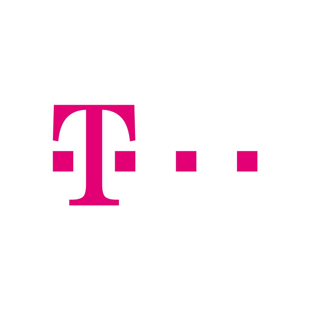 T-Mobile Suprise Monday - 100 minut do wszystkich sieci na 3 dni
