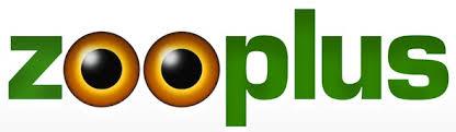 zooplus 20% zniżki na wybrane produkty