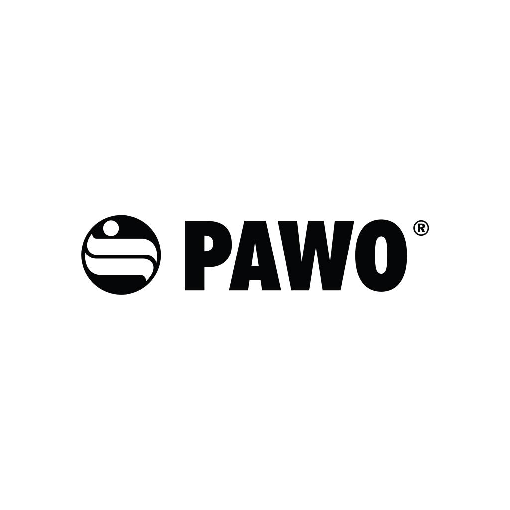 -70% na wszystkie garnitury @ Pawo