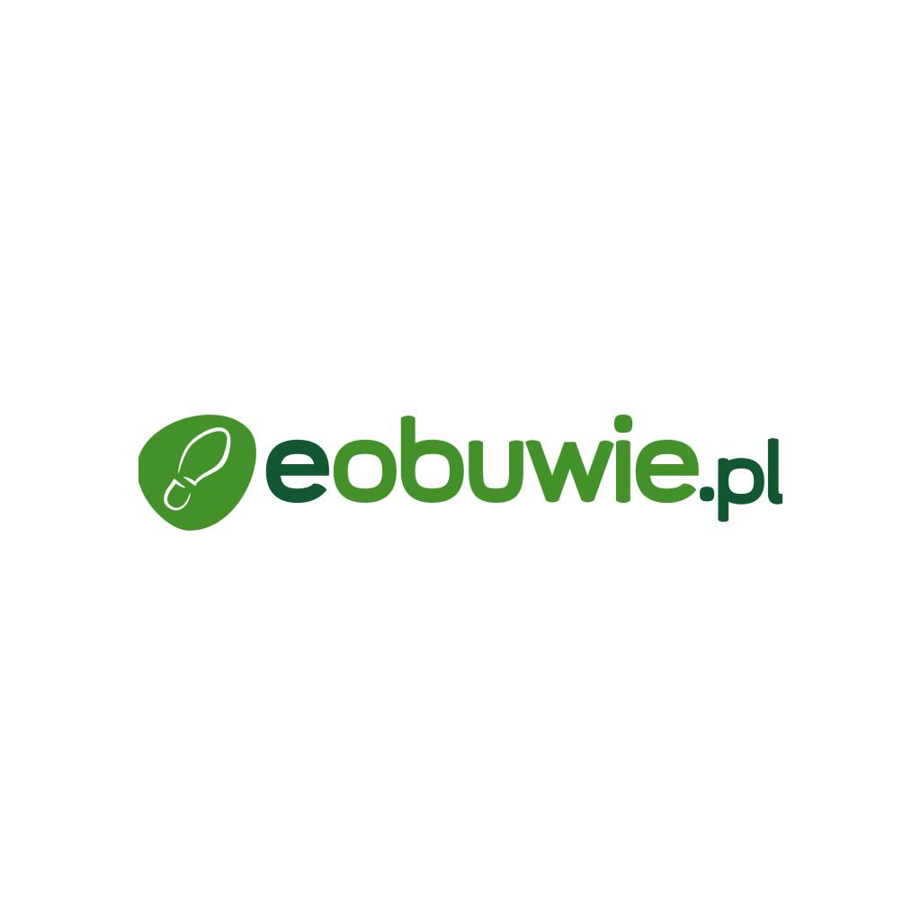 Kody rabatowe eobuwie.pl